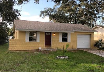 818 Alabama Avenue, Saint Cloud, FL 34769 - #: O5752422