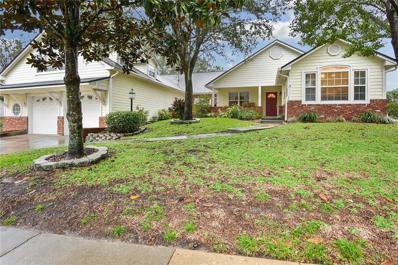 1394 S Ridge Lake Circle, Longwood, FL 32750 - #: O5753065