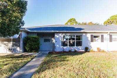 1318 Mesa Drive UNIT 215 B, Orlando, FL 32825 - #: O5753226