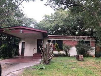 3619 Kipling Drive, Orlando, FL 32808 - #: O5753420