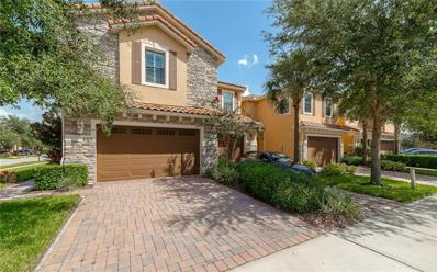8301 Kelsall Drive, Orlando, FL 32832 - #: O5754043
