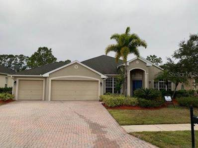 213 Brandy Creek Circle SE, Palm Bay, FL 32909 - #: O5754156