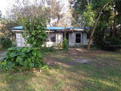 18640 Aripeka Road, Hudson, FL 34667 - #: O5754503