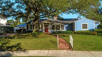 1233 Chichester Street, Orlando, FL 32803 - #: O5754611