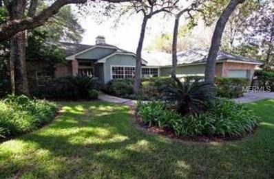 1586 N Ridge Lake Circle, Longwood, FL 32750 - #: O5754713