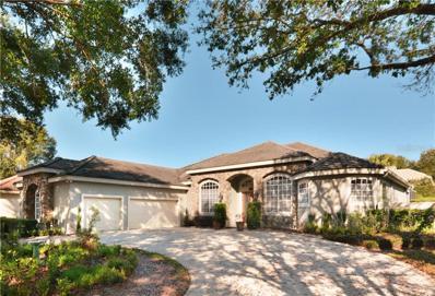 660 Cricklewood Terrace, Lake Mary, FL 32746 - #: O5754866