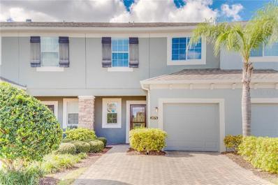 2679 River Landing Drive, Sanford, FL 32771 - #: O5755052