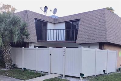 4036 Shannon Brown Drive, Orlando, FL 32808 - #: O5755130