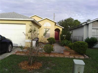 7801 Chediston Circle, Orlando, FL 32817 - #: O5755256