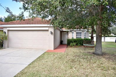 12412 Sophiamarie Loop, Orlando, FL 32828 - #: O5756196