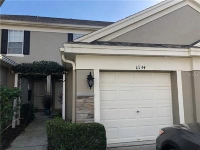 11134 Windsor Place Circle, Tampa, FL 33626 - #: O5756332