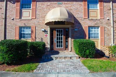 436 Banyon Tree Circle UNIT 200, Maitland, FL 32751 - #: O5756350
