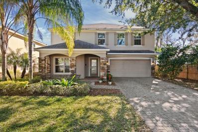 500 Hazel Court, Orlando, FL 32804 - #: O5756469