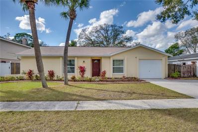 5421 Fulmar Drive, Tampa, FL 33625 - #: O5756665