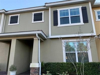 11312 Jasper Kay Terrace, Windermere, FL 34786 - #: O5756976