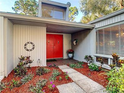 309 Fox Squirrel Lane, Longwood, FL 32779 - #: O5757936