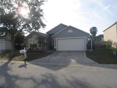 1917 Emily Boulevard, Winter Haven, FL 33884 - #: O5757967