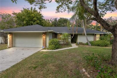 9243 Palm Tree Drive, Windermere, FL 34786 - #: O5759048