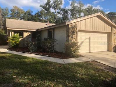 385 Kantor Boulevard, Casselberry, FL 32707 - #: O5760085