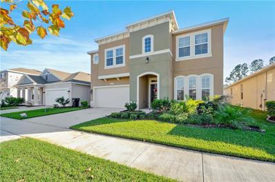 2463 Beacon Landing Circle, Orlando, FL 32824 - #: O5762779
