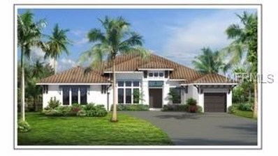 210 Tranquility Cove, Altamonte Springs, FL 32701 - #: O5763578