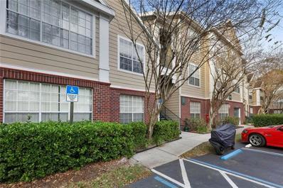 13001 Mulberry Park Drive UNIT 117, Orlando, FL 32821 - #: O5765870