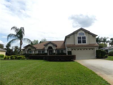 123 Alexandra Woods Drive, Debary, FL 32713 - #: O5767355