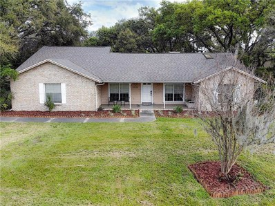 3299 Majestic Oak Drive, Saint Cloud, FL 34771 - #: O5767775