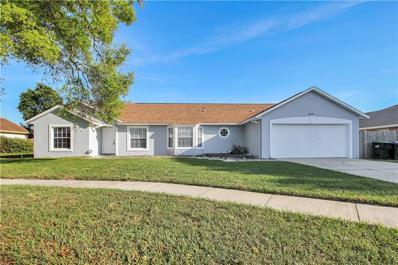 8531 Rose Groves Road, Orlando, FL 32818 - #: O5768989