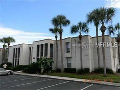 532 Orange Drive UNIT 21, Altamonte Springs, FL 32701 - #: O5769740