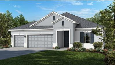 14223 Sunridge Boulevard, Winter Garden, FL 34787 - #: O5772054