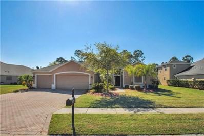 288 Brandy Creek Circle SE, Palm Bay, FL 32909 - #: O5772262