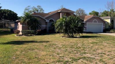 6922 Knightswood Drive, Orlando, FL 32818 - #: O5772423