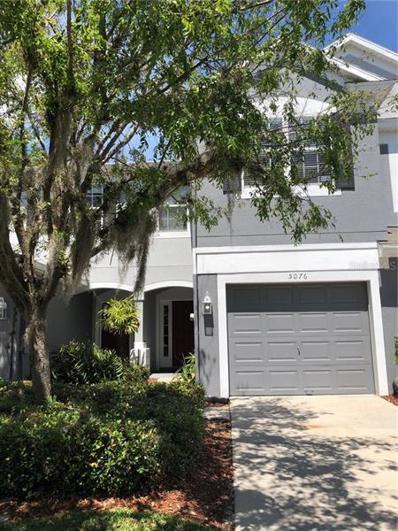 5076 Hawkstone Drive, Sanford, FL 32771 - #: O5772458