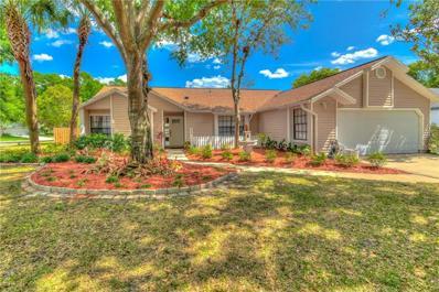 540 Lakeshore Circle, Lake Mary, FL 32746 - #: O5774702