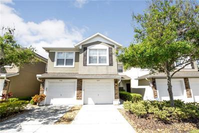 5010 Maxon Terrace, Sanford, FL 32771 - #: O5775800