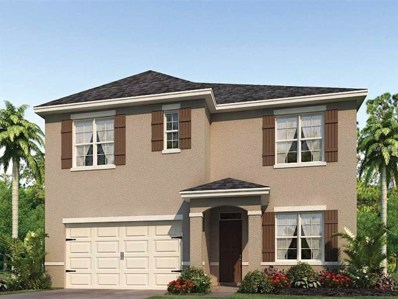 1860 Veterans Drive, Kissimmee, FL 34744 - #: O5776595