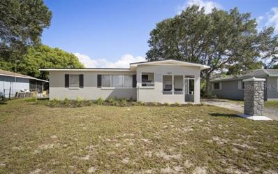 1621 S Jefferson Avenue, Clearwater, FL 33756 - #: O5777043