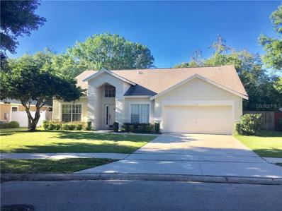 843 Copperfield Terrace, Casselberry, FL 32707 - #: O5777553