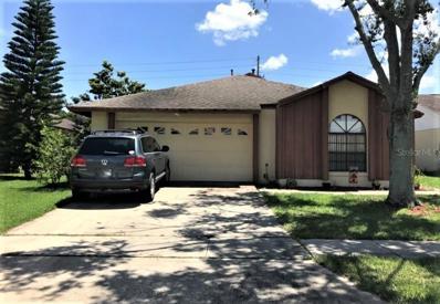 3230 Pinto Drive, Kissimmee, FL 34746 - #: O5778365