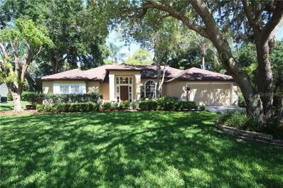 138 Oak View Circle, Lake Mary, FL 32746 - #: O5778645
