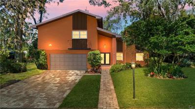 4152 Fallwood Circle, Orlando, FL 32812 - #: O5779205