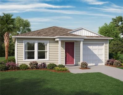 7238 Centerwood Avenue, Spring Hill, FL 34606 - #: O5780406