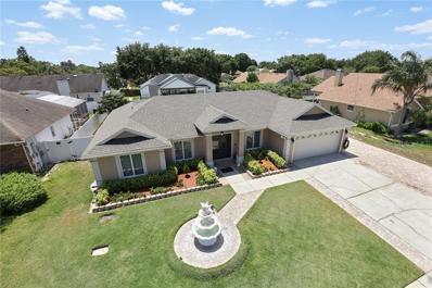 8606 White Rose Drive UNIT NO, Orlando, FL 32818 - #: O5780611