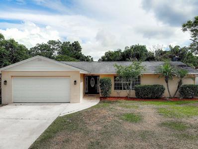 157 Sandalwood Way, Longwood, FL 32750 - #: O5781409