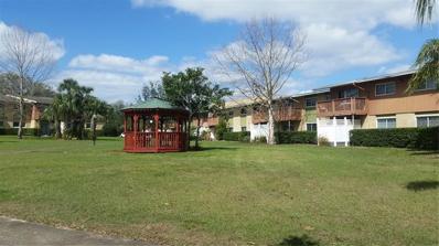 1695 Lee Road UNIT E 203, Winter Park, FL 32789 - #: O5784700