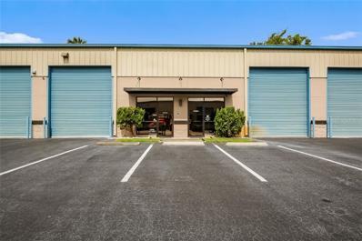 4280 Church Street UNIT 1556, Sanford, FL 32771 - #: O5784888