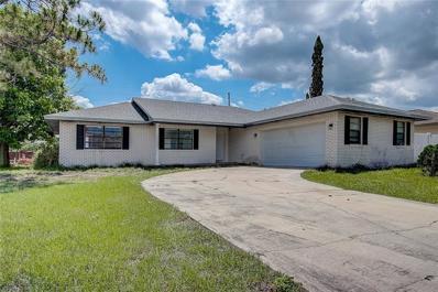 1537 Lamplighter Way, Orlando, FL 32818 - #: O5785048