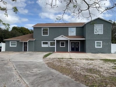 2805 S Goldenrod Road, Orlando, FL 32822 - #: O5786921
