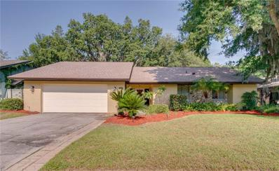 1328 Sterling Oaks Drive, Casselberry, FL 32707 - #: O5787420
